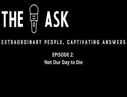 Episode 2 - Not Our Day to Die: Testimony From the Guatemalan Jungle